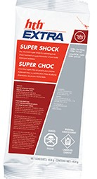 30318_HTHExtra Super Shock bag_454g