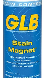 72104A_GLBStainMagnet_1.14kg